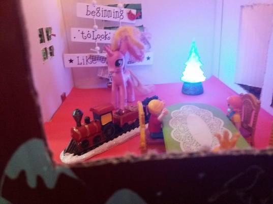 kersthuisjemlp